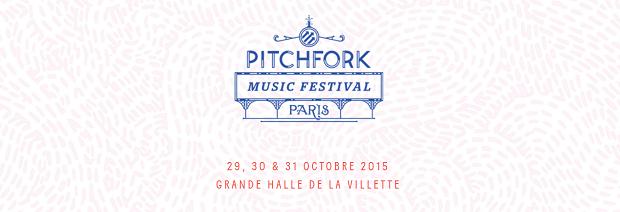 pitchfork-2015