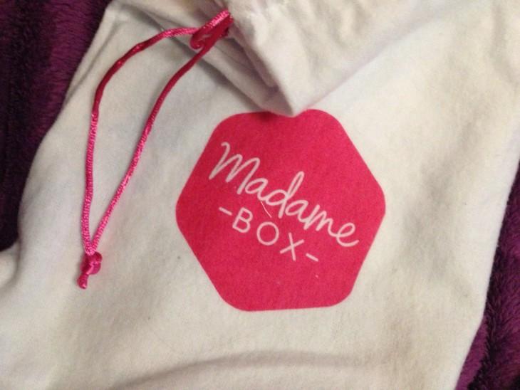 MadameBox8