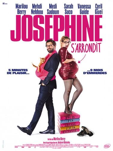 120x160-Josephine-s-arrondit_affiche (1)