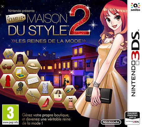 PS_3DS_NintendoPresentsNewStyleBoutique2FashionForward_FRA