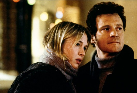 bridget-jones-darcy-ftr