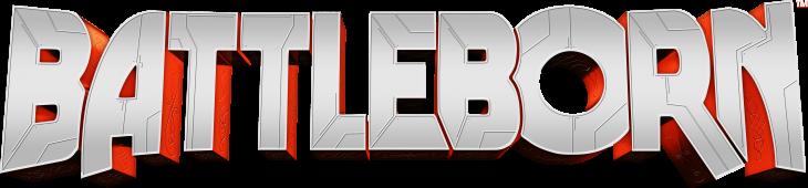 Battleborn_Logo