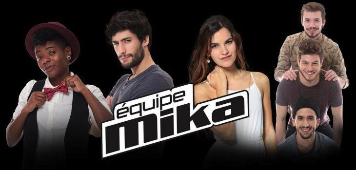 promos-equipe-mika-1-2e7542-0@1x
