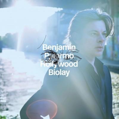 Benjamin-Biolay-JustMusic.fr_