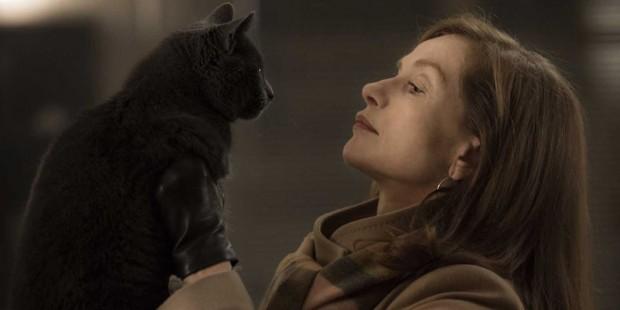 Elle-de-Paul-Verhoeven-Isabelle-Huppert-est-remarquable