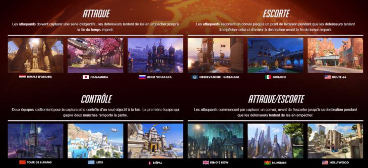 FireShot Capture 56 - Jeu - Overwatch - https___playoverwatch.com_fr-fr_game_