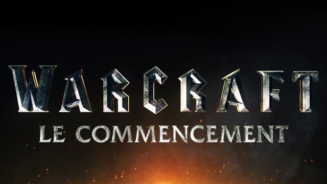 Warcraft-Le-commencement-04