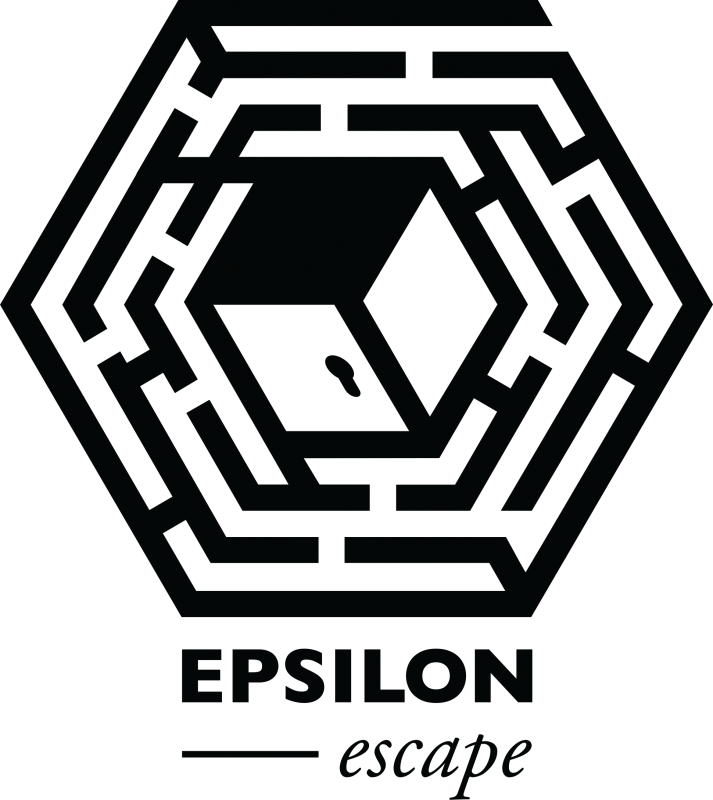 epsilon_escape