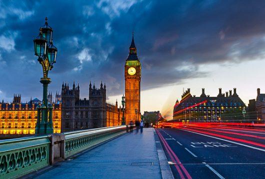 Big-ben-Elizabeth-tour-london
