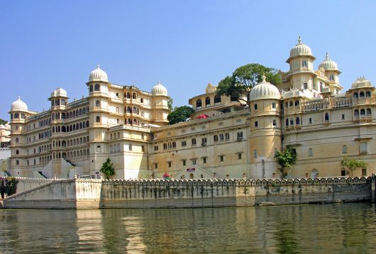 City_Palace_of_Udaipur1