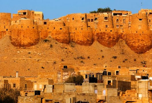 Jaisalmer-City-Fort_19_137_jaisalmer_938_410