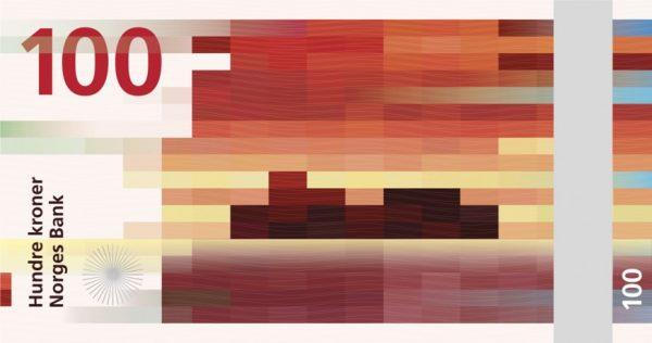 billet-banque-dannemark-pixel-03-870x458