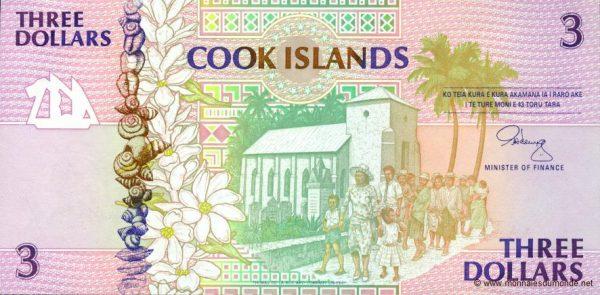 cook_p07_r