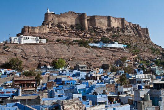 jodhpur-blue-city-14