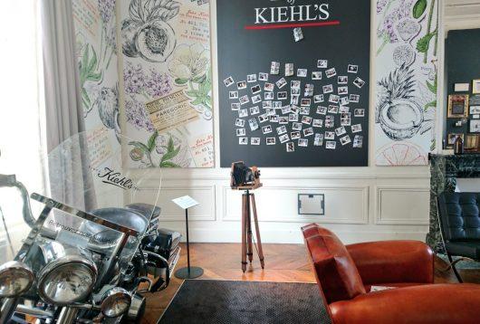 kiehls-boutique-deauville