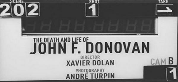 john_f_donovan1