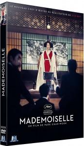 mademoiselle-dvd