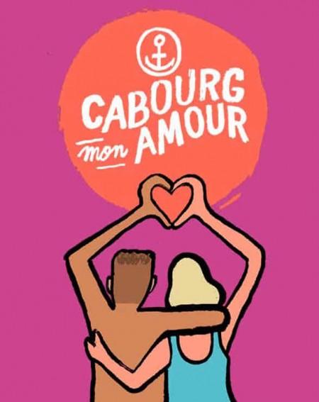 cabourg-mon-amour-premiers-noms