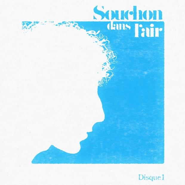 SOUCHON-DANS-LAIR-ALBUM-JustMusic.fr_