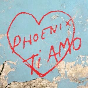 phoenix-ti-tamo