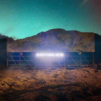 Everything-Now-Night-version