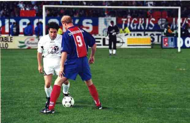 Didier 13