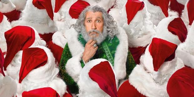 Santa-Cie-le-nouveau-film-d-Alain-Chabat-se-devoile-dans-une-bande-annonce