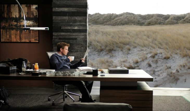 Vie pro ] télétravail nos idées pour aménager votre bureau à la maison