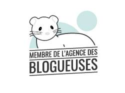 agence des blogueuses